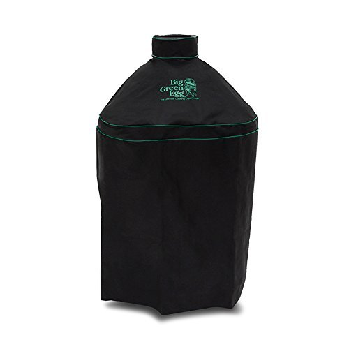 Big Green Egg Grill and Smoker X-Large Nest Cover