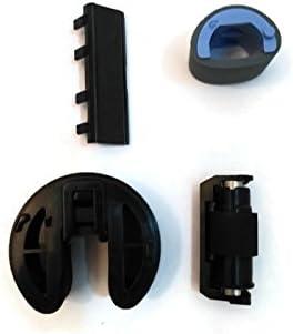Roller MP Tray 1 RL1-1802//RL1-1785 Pad CP2025 // CM2320 Sep