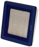 Pack of 1 Wix 46272 Air Filter