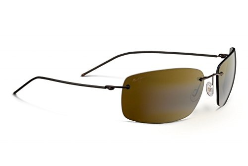 maui-jim-frigate-sunglasses-gloss-dark-brown-with-brown-sleeve-hcl-bronze-one-size