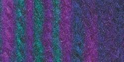 (Lion Brand Jiffy Quick and Easy Mohair Look Yarn )