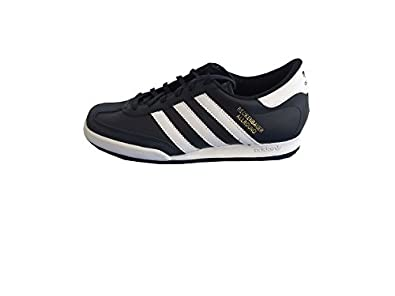 Beckenbauer Sneaker Originals Allround adidas Herren Gr38 bfgyY6v7