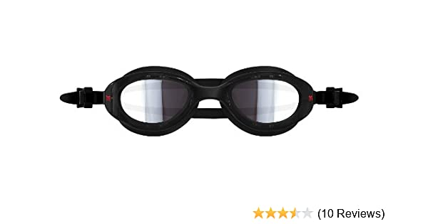 8f6cad77ee9 Amazon.com  TYR SPORT INC Special Ops Goggles