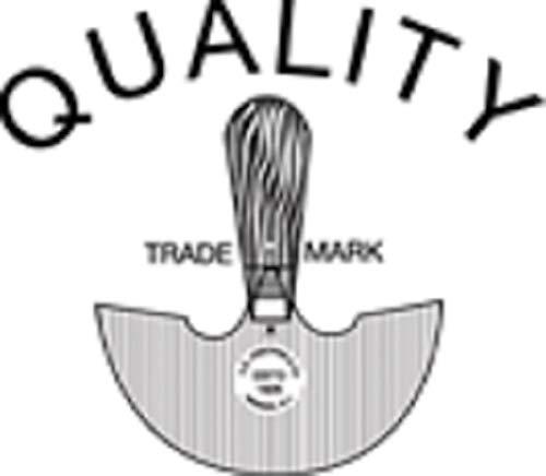 50 Yards C.S. Osborne & Co. No. 6550-N - Decorative Nail Trim (MPN #16858) by C. S. Osborne & Co. (Image #3)