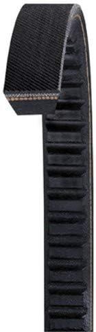 Dayco AX60 V-Belt