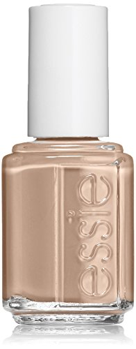 essie natural color nail polish - 1
