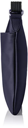 Lacoste Peacoat Bleu Nf2420wm Bandoulière Greener Sac WfrpqWxnCw