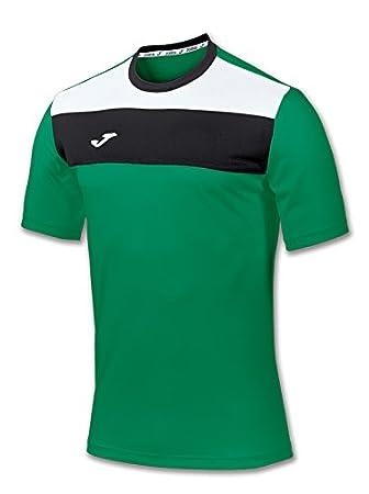 7c03be9594ff6 Joma Crew - Camiseta para Hombre  Amazon.es  Zapatos y complementos