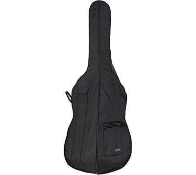 Protec 3/4 Standard Bass Bag
