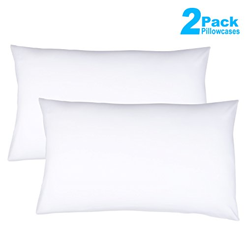 sunnest-2-pack-queen-size-pillow-cases-ultra-soft-100-microfiber-cotton-pillow-cover-20-x-30-white