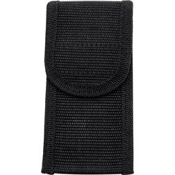 5  Black Cordura  Belt Sheath
