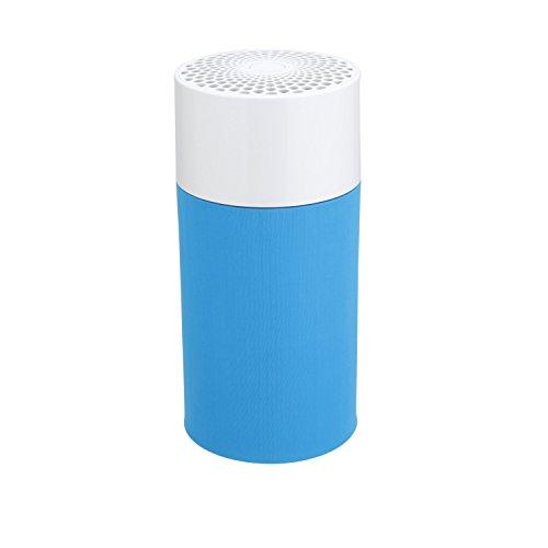 NEW Blue Pure 411 Air Purifier