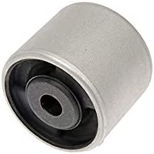 APDTY 153457 Suspension Differential Mount Bushing