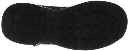 Danner and Men's Black Gtx Boot Tactical 8