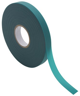 Miracle Gro SMG12120W 1/2'' x 160' ft Plant Stretch Tie Tape - Quantity 54 Rolls by Miracle-Gro