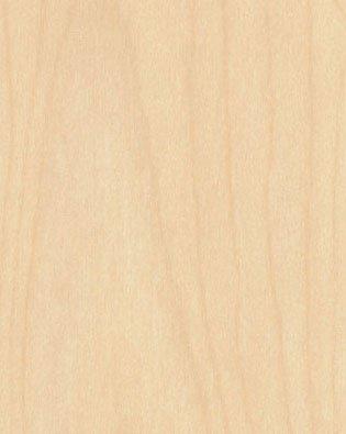 Formica Sheet Laminate 4x8 - Natural Maple - Maple Natural Laminate Flooring
