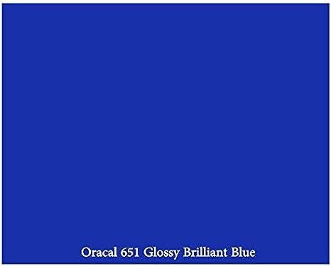 "Craft hobby//sign maker//cutter 20 Rolls 5 Feet  Oracal 651 12/"" Adhesive Vinyl"