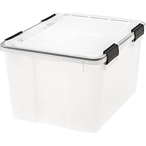 Large Airtight Container Amazoncom
