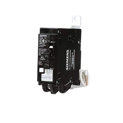 Molded Circuit Case Siemens Breakers - Siemens US2:BF120AH Molded Case Circuit Breaker