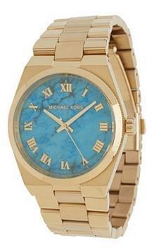 c7c6d6eca27a Amazon | マイケルコース Michael Kors MK5894レディース腕時計メンズ腕時計 Channing | レディース腕時計 | 腕時計  通販