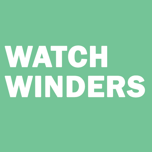 Do watch winders damage watches?