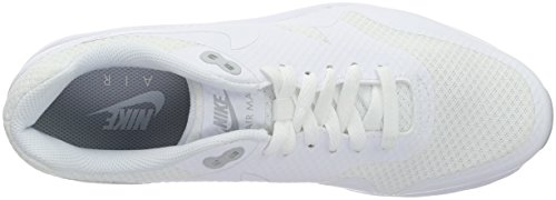 1 Low pure Platinum NIKE Top Essential Weiß Max White Herren Ultra White Air 6UKwq4tg