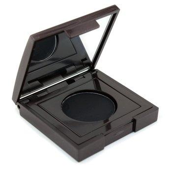 Laura Mercier Tightline Cake Eye Liner - # Black Ebony - 1.4g/0.05oz