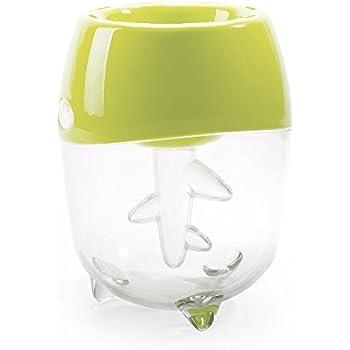 Desktop Aquaponics Mini Garden For Goldfish Beta Mpoint Tank Ture 100% Guarantee Fish & Aquariums Aquariums & Tanks