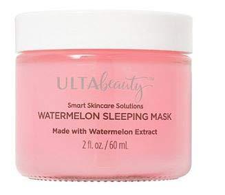 ULTA Watermelon Sleeping Mask