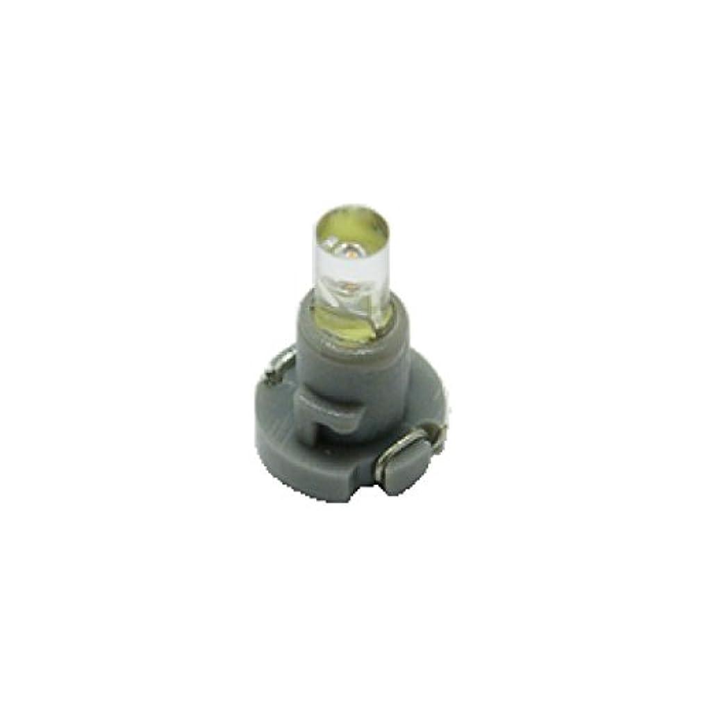 アラバマシーズン微生物LUMENEX 1157 BAY15D S25 LEDダブル 12-24V 車用 ブレーキライト 高輝度応用 LEDランプ 一年品質保証 2個入 6500Kホワイト