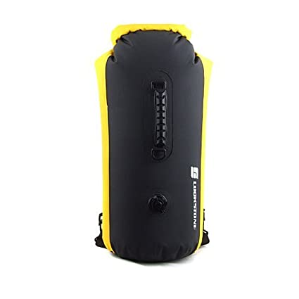 Outdoor Drifting//Rafting//Canoeing//Boating//Kayaking Dry Bag 5L//20L//60L