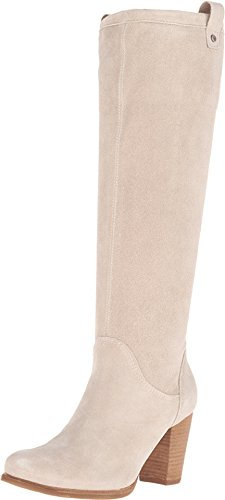 UGG Women's Ava Boot Natural Size 7 B(M) US - Uggs Boots Women Size 7