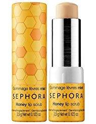 sephora-collection-lip-scrub-honey-exfoliating-smoothing-scrub