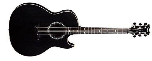 dean acoustic electric - 5