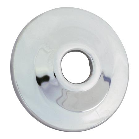 EZ-Flo 25709 Sure Grip Flange