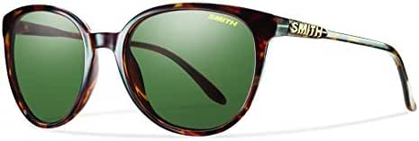 Smith Optics Cheetah Archive Polarized Sunglasses