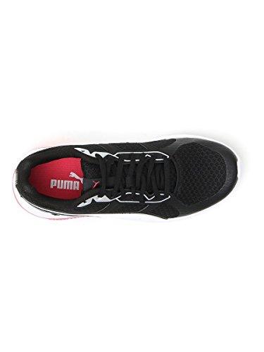 Deporte Negro Unisex Adulto De Escaper Tech Zapatillas Puma xngWwI0AW