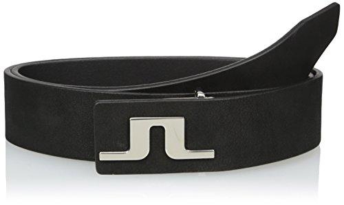 jlindeberg-mens-mens-carter-brushed-leather-belt-black-100