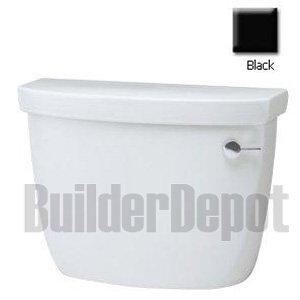 Amazon Com Kohler K 4634 Tr 47 Cimarron Toilet Tank With