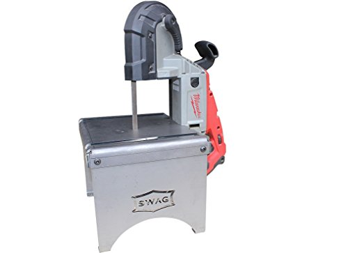 SWAG V4.0 Portaband Table Porta Band Saw