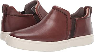 ROCKPORT Mens Colle Twin Gore Beige Size: 7