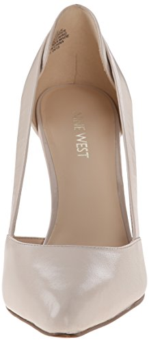 Nine West Nwspoiler, Women's Shoes Off White