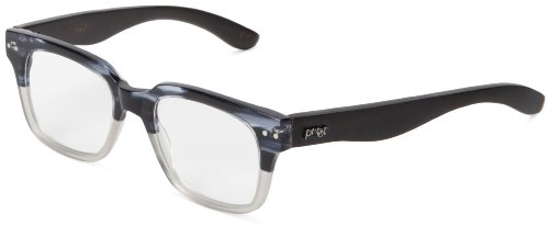 proof-pledge-polarized-oval-sunglassesblack-transparent47-mm