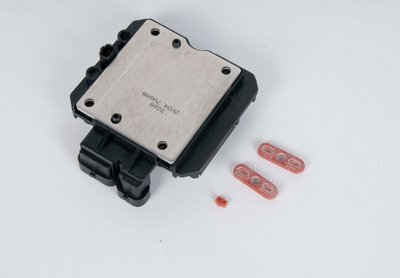 ACDelco D1929A Control Module Assembly by ACDelco
