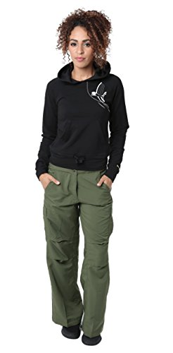 Nike Fit Dry - Pantalón - para mujer