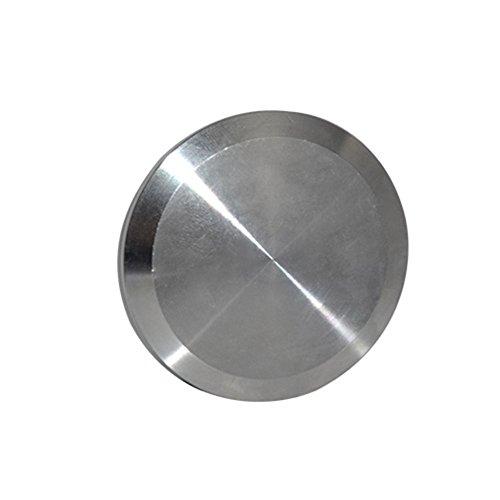 us-super-flow-size-o51-2-ss-316-sanitary-end-cap-fits-2-tri-clamp-ferrule-flange-od-64mm-hi-qitem-lo