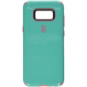 samsung s8 phone case bubble gum