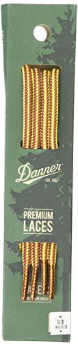 - Danner Laces 63