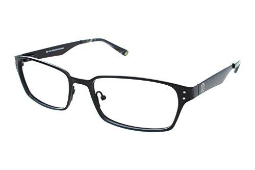 john-raymond-mens-fade-eyeglass-frames-black