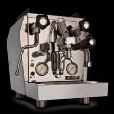Giotto Professional máquina espresso: Amazon.es: Hogar